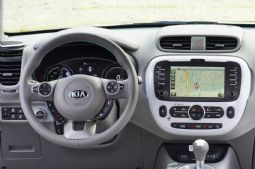 2020 KIA GEN 4 SAT NAV MAP UPDATE EUROPE NAVIGATION SD CARD